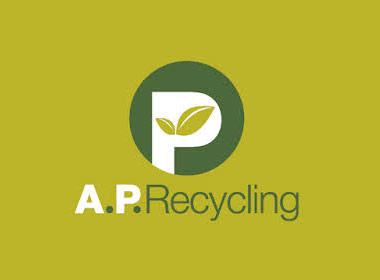ap-recycling