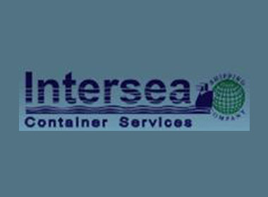 intersea