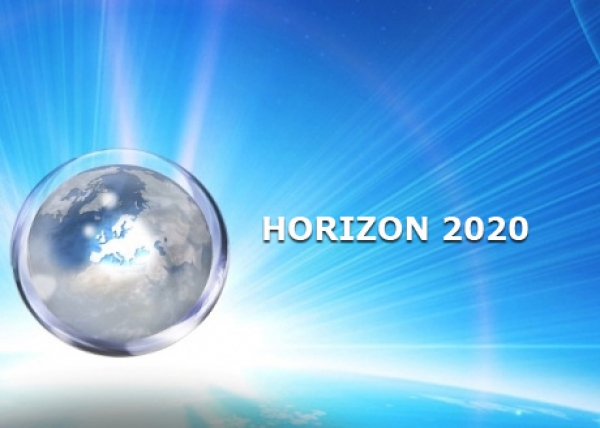 Horizon2020 - GREEN VEHICLE INITIATIVE - GV.6-2015 Powertrain control for heavy-duty vehicles with optimised emission